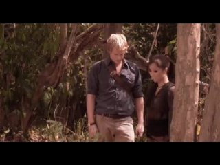 Принц и я (2004) супер фильм