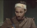 Место встречи изменить нельзя (1979) • Серия 4 (5)