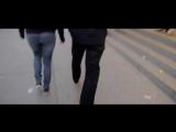 Slum Village - LOVE IS featuring Bilal &amp Illa J
