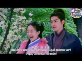 The Four Capitulo 10/ Empire Asian Fansub
