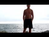 С моей стены под музыку La Roux - Quicksand (Boy 8 Bit Remix)-N. Picrolla