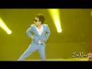 Минута славы Корея Пацан жжет под PSY Мальчик смешно танцует. Супер прикольное видео. Шок. Жесть, прикол, юмор, игры голые ржака