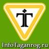 InfoTaganrog.ru - деловой портал ИнфоТаганрога
