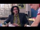 [3•46] Violetta / Виолетта [720p][SPA] (сезон,серия,эпизод,temporada,serie,capitulo,episodio,disney,channel,latino)