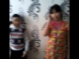 Video_20160319_150429