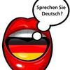 Курсы немецкого языка DSZ Одесса