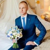 Андрей Ефремов