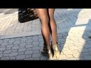 ножки школьницы колготки юные девочки