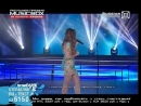 Karin Soiref Sing my song Russian Music BOX