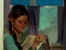 ♫Преданность  Aradhana  Раджеш Кханна и Шармила Тагор♫ (James Jeff Zanuck)
