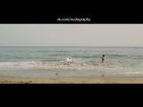 """Дакота Фаннинг (Dakota Fanning) и Элизабет Олсен (Elizabeth Olsen) голые - """"Очень хорошие девочки"""" (Very Good Girls, 2013)"""