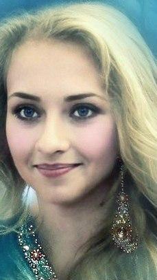 Виктория Синицина - Никита Кацалапов - 3 - Страница 2 NLNhfZIsMCs