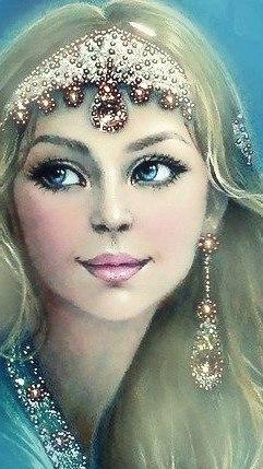 Виктория Синицина - Никита Кацалапов - 3 - Страница 2 AO_mTXoDiAc
