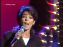 Sandra - Around My Heart (ZDF Hitparade 1989) HD