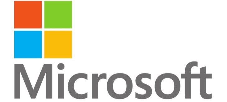 Microsoft объединит PC и Xbox One