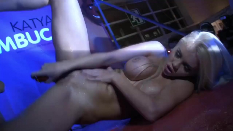 Порно видео с самбукой онлайн