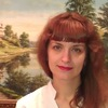 Oksana Galushkina