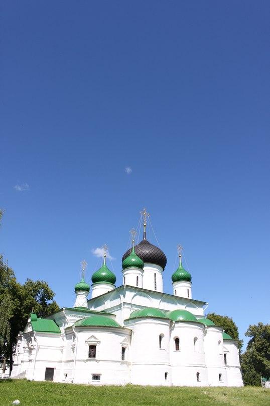 Катя Гущина   Москва