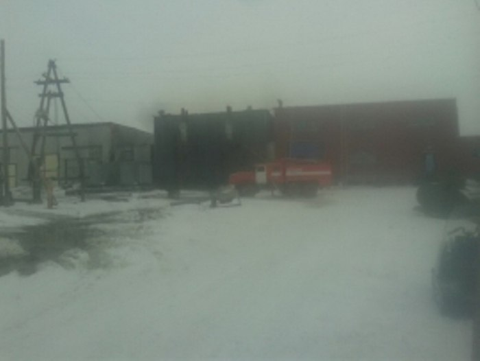 Прокуратура взялась за филиал ГУП ЖКХ в села Чкалов, где отключилось отопление