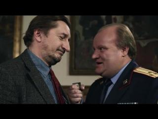 Инквизитор 5 серия / 2014 / Kino-Home.TV