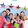 ★★★STAR Travel Санкт-Петербург★★★Work and Travel