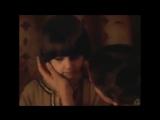 Клеопатра (1999) США