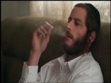 Израильский сериал - Штисель s02 e02