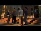 Когда смолкли выстрелы/Home Room (2002) Трейлер