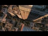 Люди в черном 3/Men in Black 3 (2012) Трейлер №2 (дублированный)