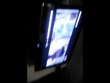 Лобода на ру ТВ