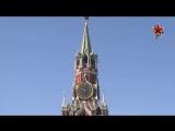 Флаг Моего Государства  -  Денис Майданов.