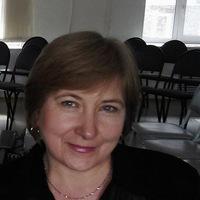 Вера Азизова