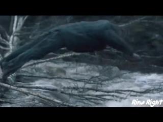 Мажор 2 сезон - трейлер 2 качество HD (премьера 2016)
