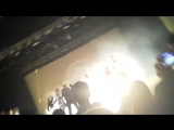 Танцы, 1 сезон. Большой тур #Томск Спасибоооо!!!!!! #конец