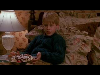 Один Дома 2 (1992)