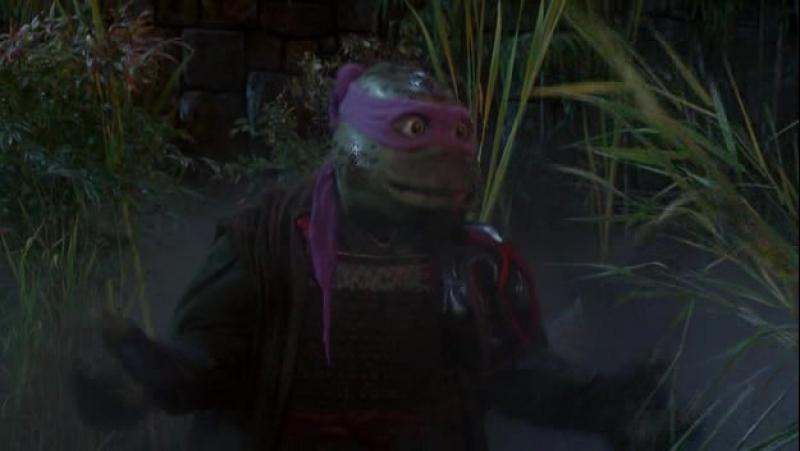 Черипашки Ниндзя Фильм 3 Путишествие Во Времени Teenage.Mutant.Ninja.Turtles.III_HDRip_[scarabey.org]