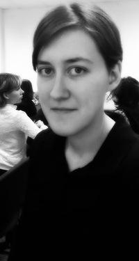 Татьяна Сухомлинова
