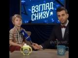 теперь мы все знаем что такое армейский магазин))))
