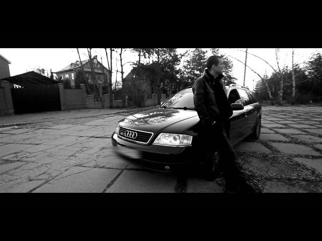 KAFFA - Стразики(Kvarto Films)