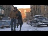 «Ванильное небо» (2001): Трейлер (русский язык)