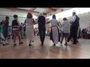 Opa Cupa - Serbian Gypsy - Changs 75 Live music