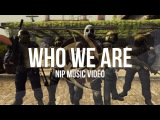CSGO Ninjas in Pyjamas - Who We Are (Official Music Video)