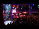 Steve Vai, Sebastian Bach &amp Akira Takasaki - Yankee Rose &amp Shy Boy