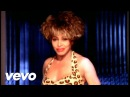 Tina Turner - Love Thing
