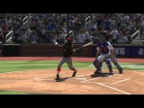 MLB The Show 16 - Battle Royale & Conquest Mode Video Blog | PS4