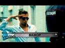 Видеоклип МАЖОР ( Music Video, OST, Soundtrack )