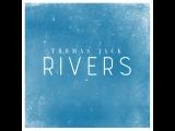 Thomas Jack - Rivers (DJ Pitchugin Remix)