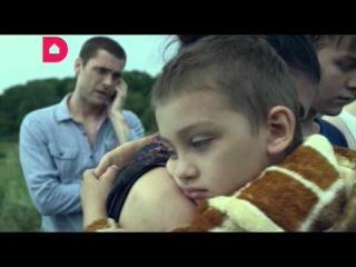 Сериал. Запретная любовь. / Заветные подруги 16 серия из 20 ( 2015 ). SATRip. AVI.