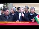 ROJAVA Xortên ji ber Ala Kurdistane hatine girtin hêj di zîndanê de ne