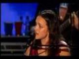 Bonnie Raitt &amp Norah Jones~Tennessee Waltz